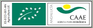 Logo certificación CAAE