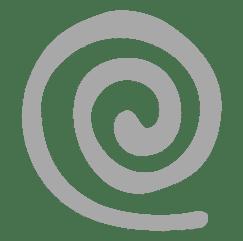 Espiral del logo Nectarius