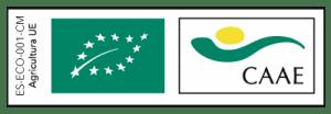 caae-logo-web