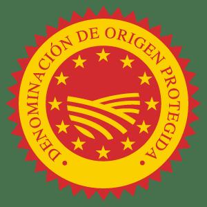 denominacion-europea-logo-web