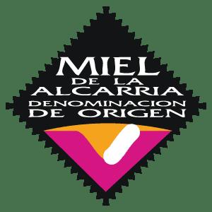denominacion-logo-web