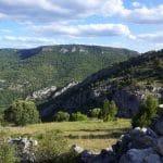 """Parque Natural """"Alto Tajo"""""""