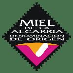 Logo D.O. 2