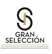 Logo GS e1601573384553