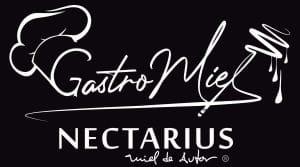 Logo gastromiel