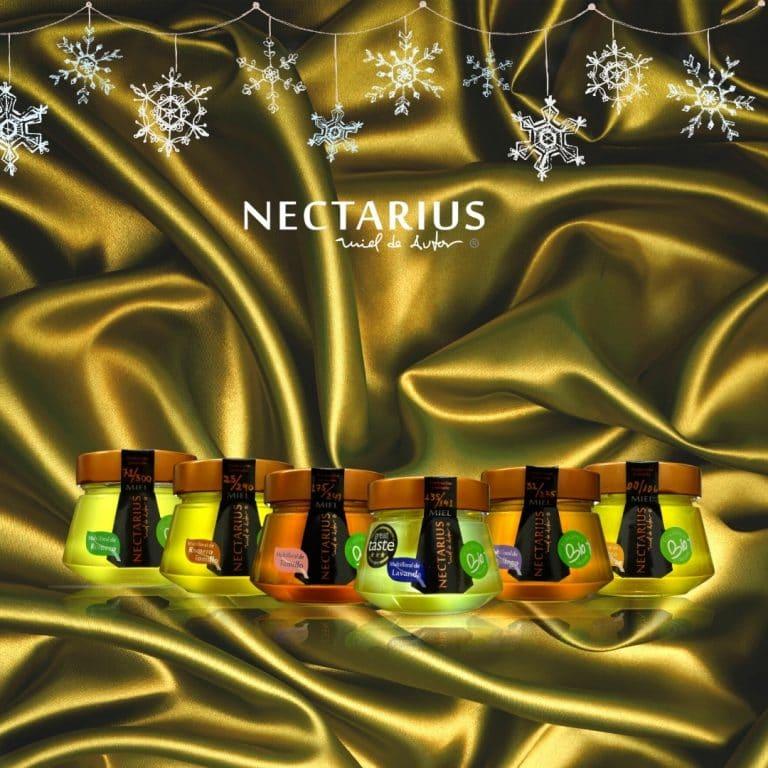 Esta Navidad Regala La Alcarria
